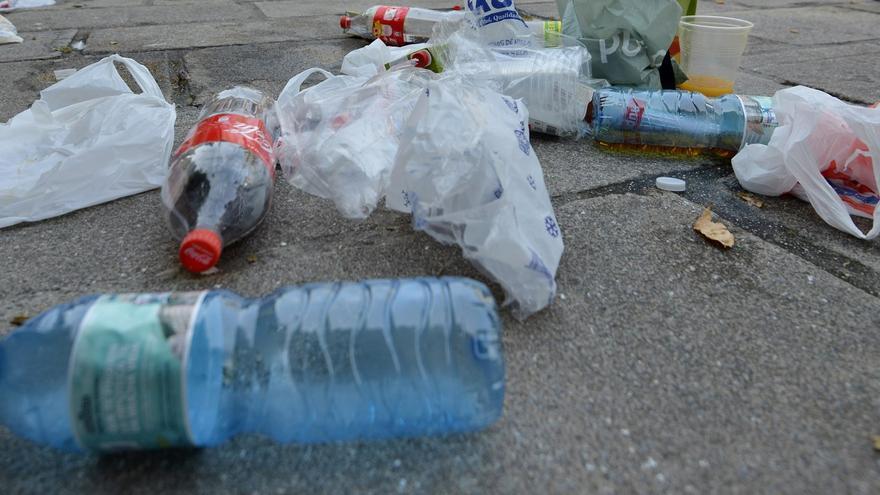 Continúan las denuncias por botellones en Zamora pese al coronavirus
