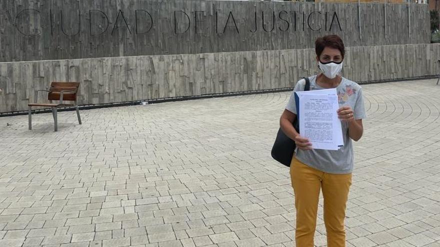 Mogán pide que la Fiscalía esclarezca la denuncia sobre delitos sexuales y prostitución en Puerto Bello