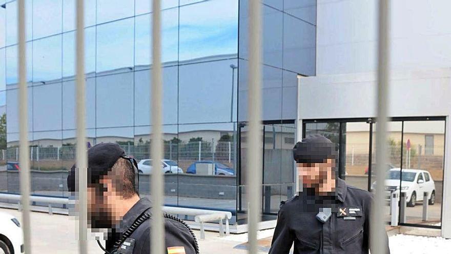 Processats en el cas del 3% tres exgerents de Convergència per organització criminal