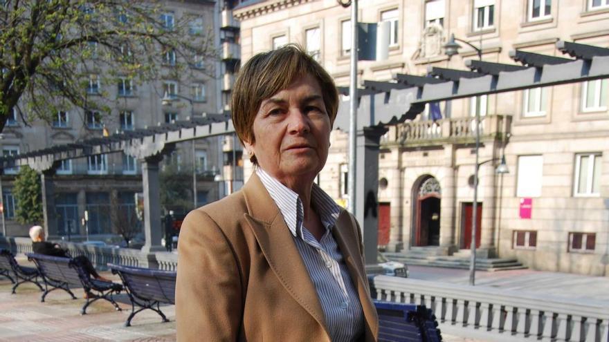 María do Carmo Henríquez: Píldoras latinas de sabiduría jurídica