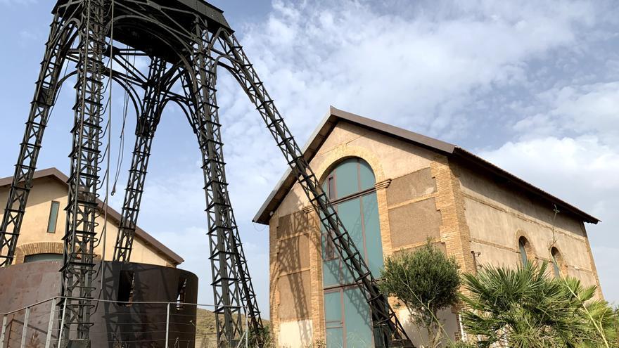 Fundación Sierra Minera prepara rutas y talleres al aire libre en el mes de mayo