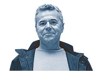 Carles Arnal