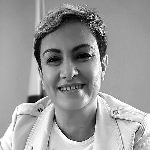 Ana Hernández Rodríguez
