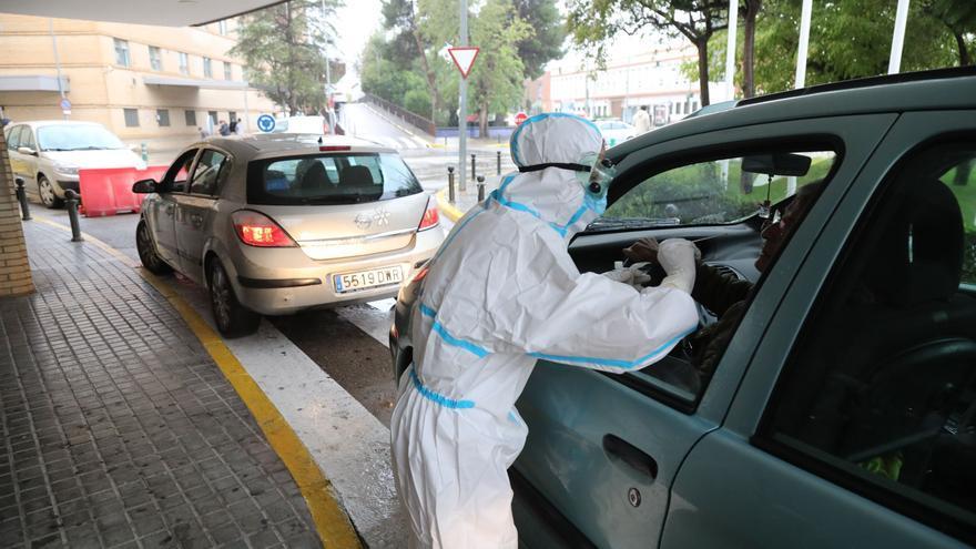 Castellón registra dos fallecimientos y 27 casos de covid-19