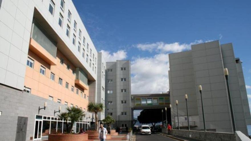 Muere un niño de 5 años con covid en Canarias
