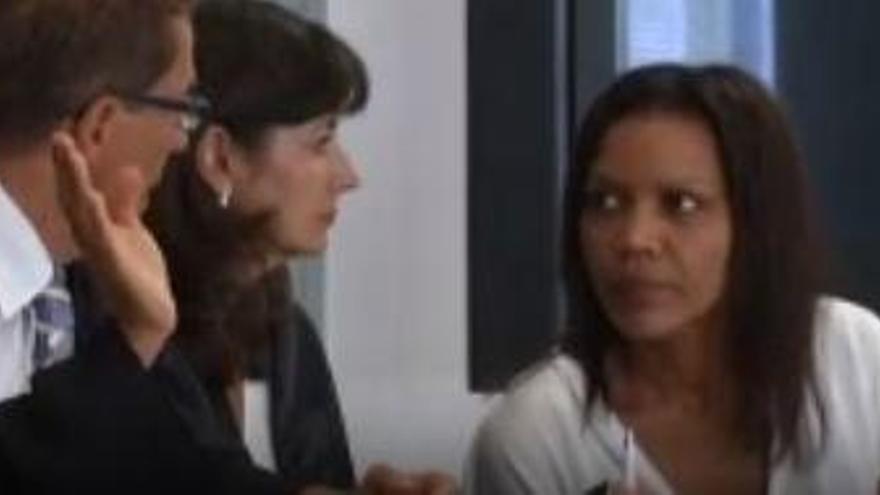 Ana Julia Quezada admet entre llàgrimes que va matar Gabriel