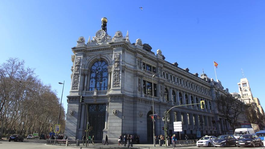 El Banco de España pagará 110.000 euros para saber qué opinión tienen los ciudadanos de él