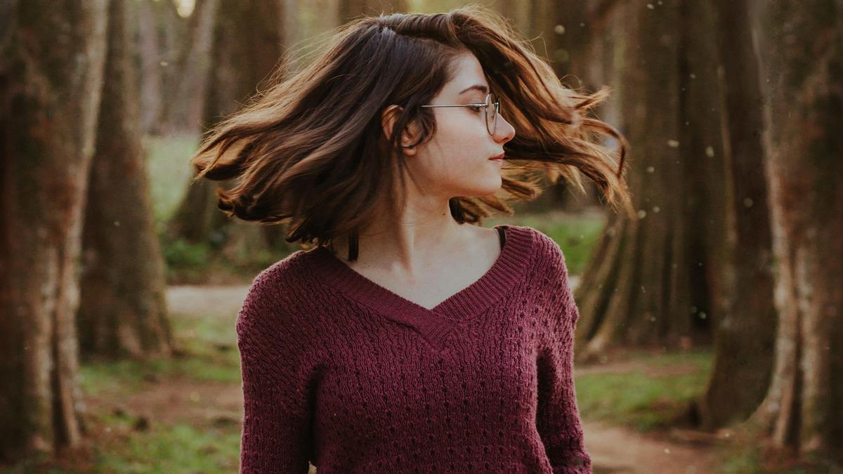 Remedios caseros | 8 trucos caseros para que el pelo no se te engrase