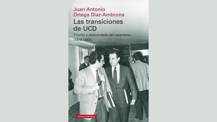 La siembra de la democracia en España