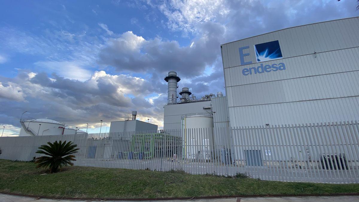 Endesa presenta al Gobierno 23 proyectos para invertir 2.900 millones en el impulso del hidrógeno verde