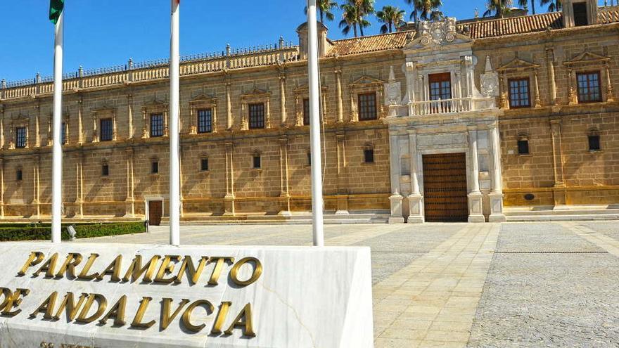 Andalucía limita la movilidad en Casariche y hará cribados masivos en 11 municipios
