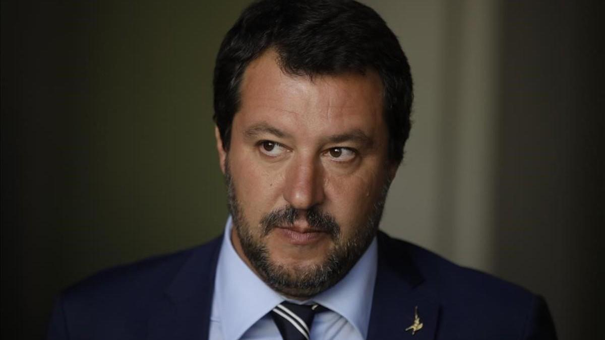 Italia amplía el derecho a la legítima defensa