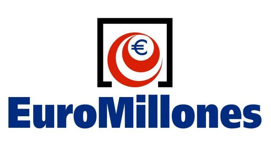 Euromillones: resultados del viernes 7 de abril de 2017