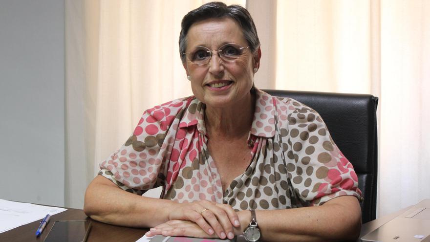 El Ayuntamiento de Aguilar destina 1,5 millones a la mejora del Teatro Español