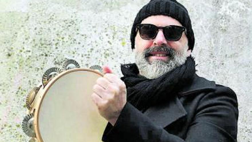 A Xunta festexará o Día da Música con cinco concertos no Gaiás o sábado 26 de xuño