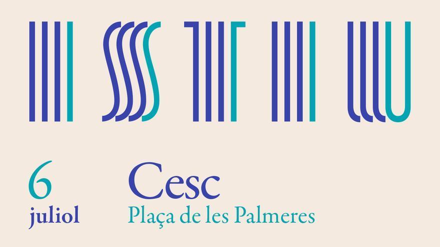 Festival ISTIU: Cesc
