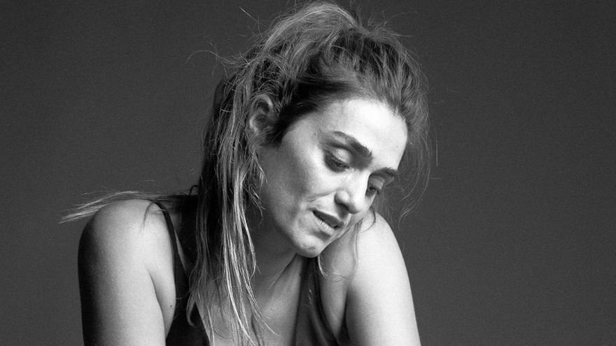 Olivia Molina: «La música clásica forma parte de mi bagaje y es una parte importante en mi vida»