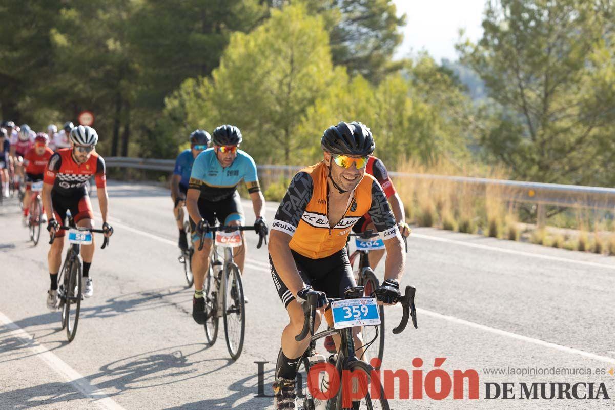 Ciclista_Moratalla092.jpg