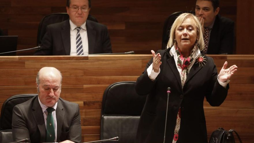La supresión de aforamientos tendrá que esperar: el PP no ve margen por el 28-A