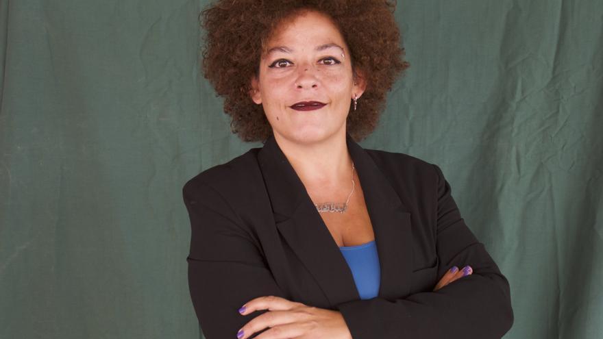 Inma Saranova, nueva directora ejecutiva de la fundación ambiental Ibiza Preservation