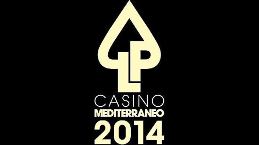 Casino Mediterráneo presenta su nueva temporada de torneos