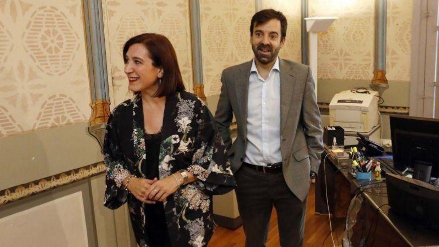 Zaragoza Cultural creará una bolsa de proyectos culturales vinculados a la inclusión y a la accesibilidad