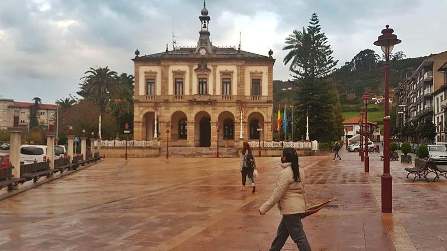 La Comarca de la Sidra gana población: todos los municipios sumaron habitantes en 2020
