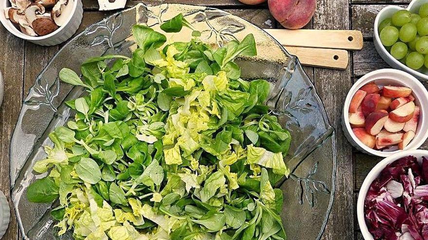 El ingrediente natural que debes eliminar de tu dieta diaria si quieres adelgazar 5 kilos en poco tiempo