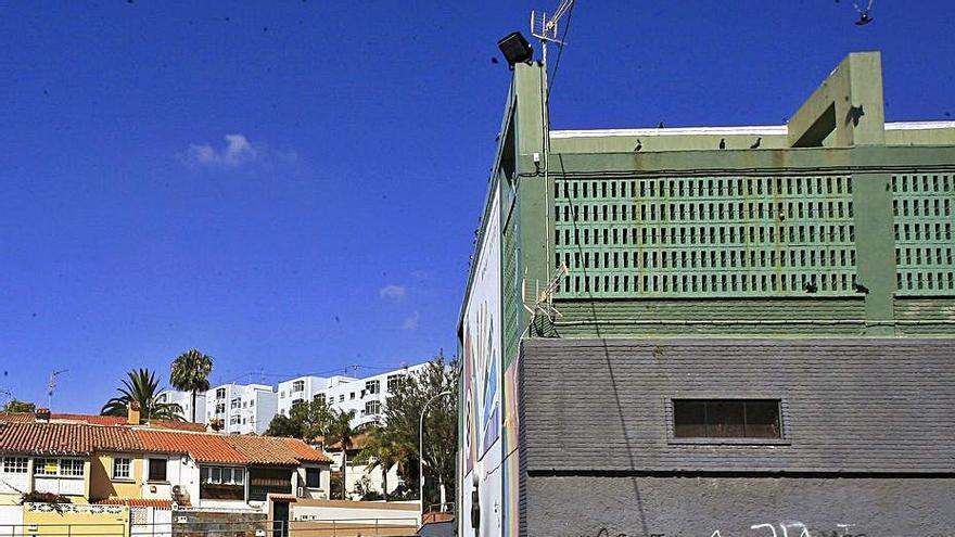 Plan de choque de 700.000 euros para mejorar locales vecinales y del Carnaval