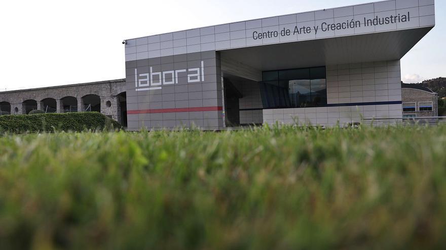 """Un """"inquilino"""" ruinoso para Recrea: así se disparó la deuda de Laboral Centro de Arte"""