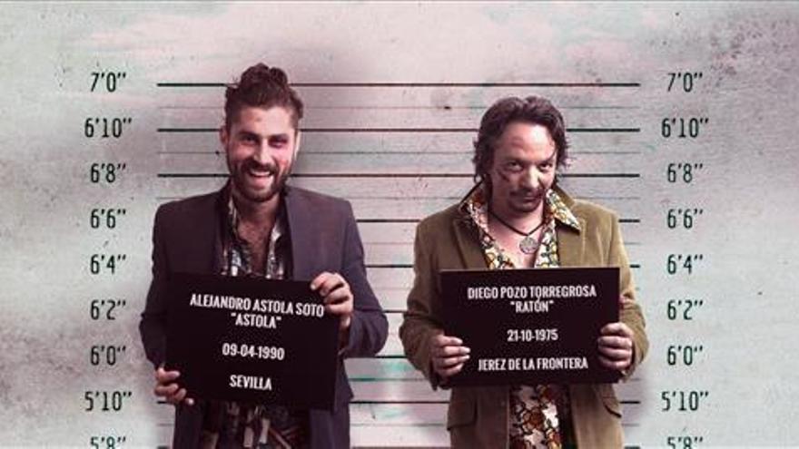 Fin de Semana en Córdoba: música contemporánea, teatro de ilusión y Navidad