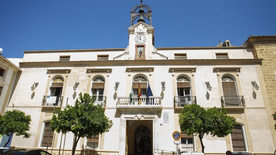 La Diputación consigue una ayuda Feder para  Montilla de más de 588.000 euros