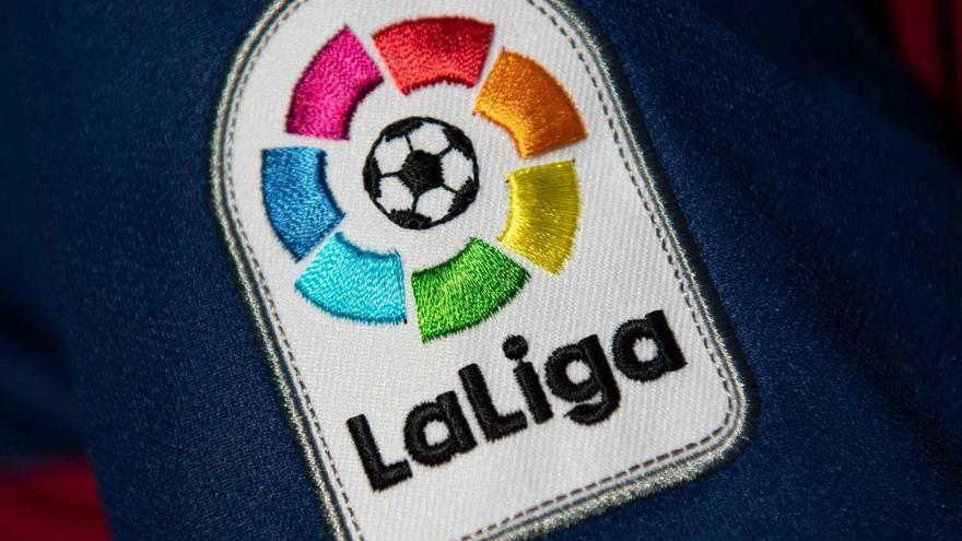 LaLiga 21/22: Los equipos que más han movido ficha en el mercado de fichajes antes del inicio de la temporada