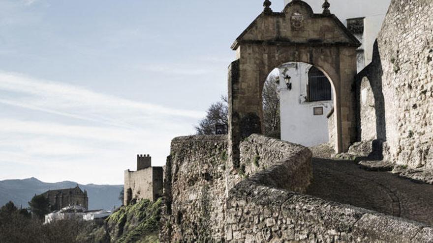 La Serranía es el único distrito de Málaga que pasa a nivel 0 y queda sin restricciones