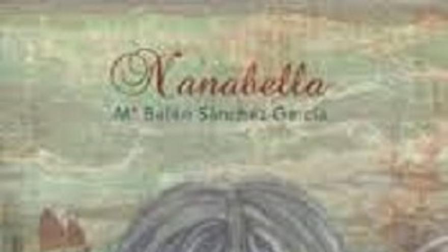 Nanabella