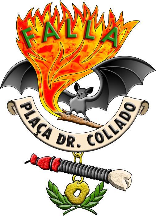 Doctor Collado