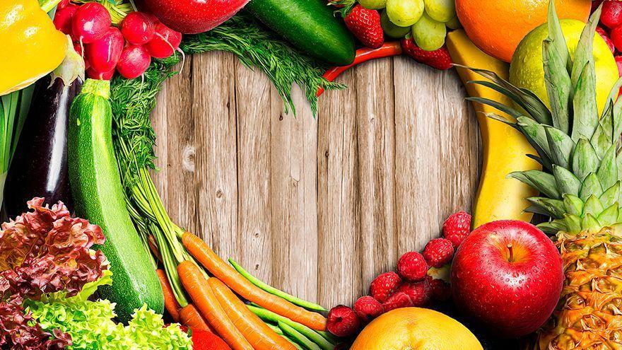 Cómo perder peso a diario sin esfuerzo comiendo esta fruta