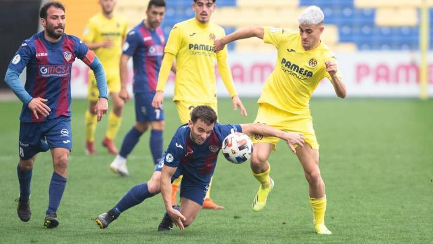 El Alzira luchará por el ascenso  si consigue dos victorias más