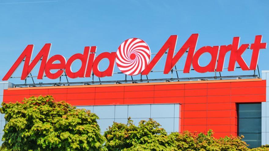 MediaMarkt busca personal a Girona per a la campanya d'estiu