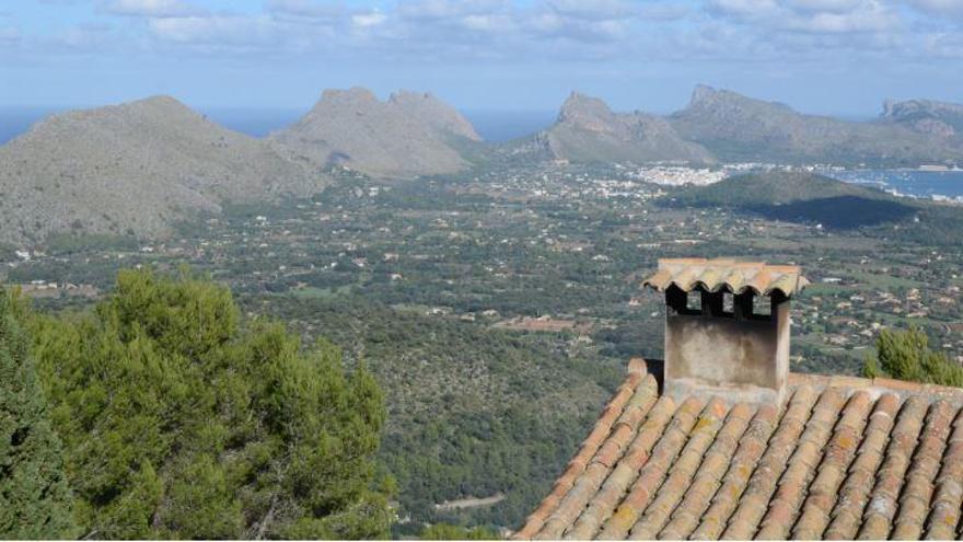 Mallorcas Wanderhütten machen im September wieder auf