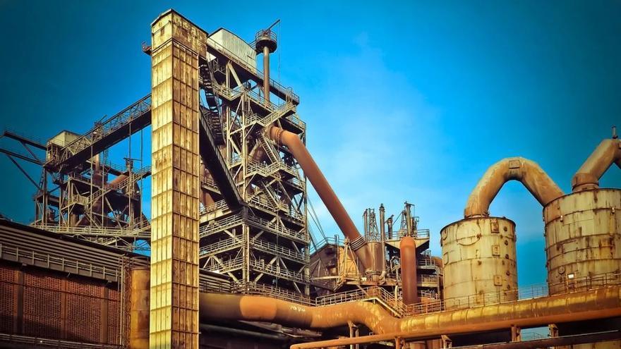 El patrimonio industrial de Tenerife cuenta con más de 1000 elementos