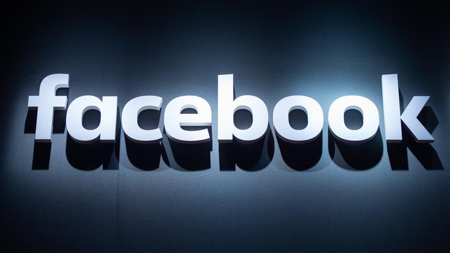 Filtrados los datos personales de 530 millones de cuentas de Facebook