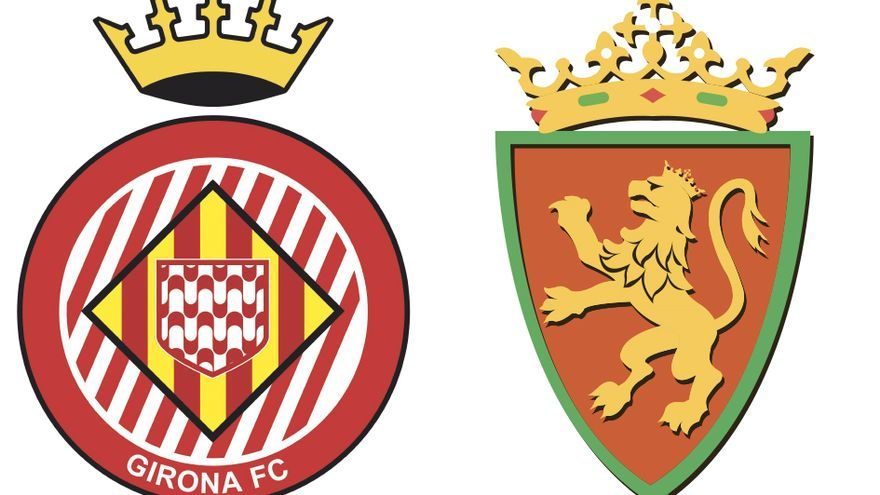 Sorteig d'entrades pel partit del GIRONA FC