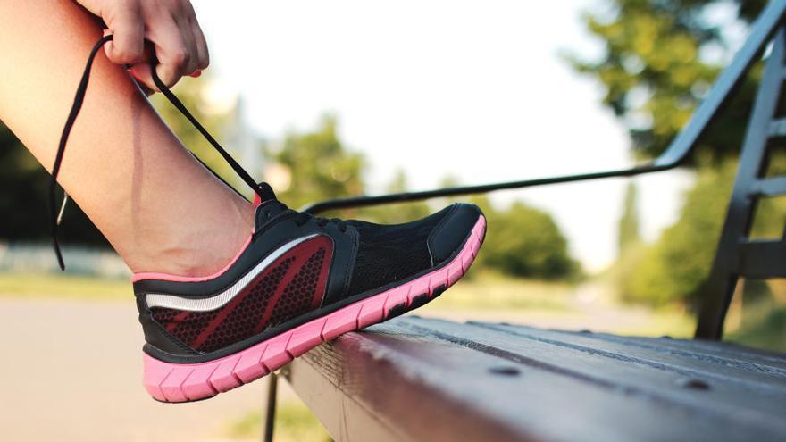 Seis cosas que tienes que cambiar en tu día a día para perder peso sin esfuerzo