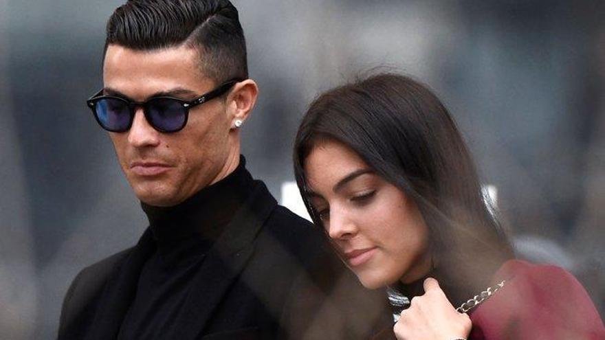 Los abogados de Ronaldo admiten el pago de más de 335.000 euros a la presunta víctima de violación