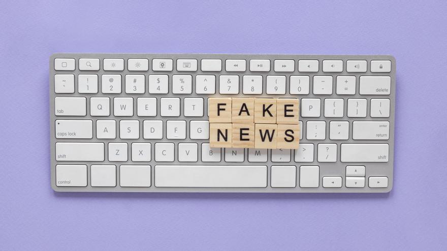 Fake&Business 21: Únete al encuentro más importante sobre Fake News y transparencia