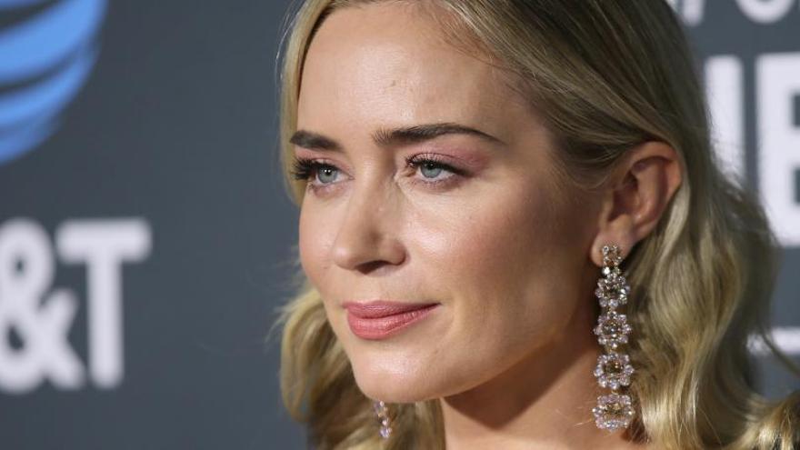 Cinco películas favoritas a llevarse un Oscar y que puedes disfrutar en el cine