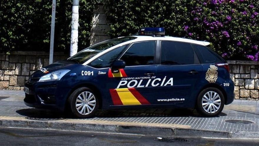 El Gobierno aprueba la convocatoria de 2.328 plazas para Guardia Civil y 2.091 para Policía Nacional
