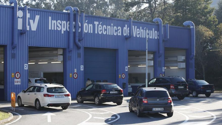 El nuevo dueño de las ITV gallegas ganó 83 millones de euros en 2017