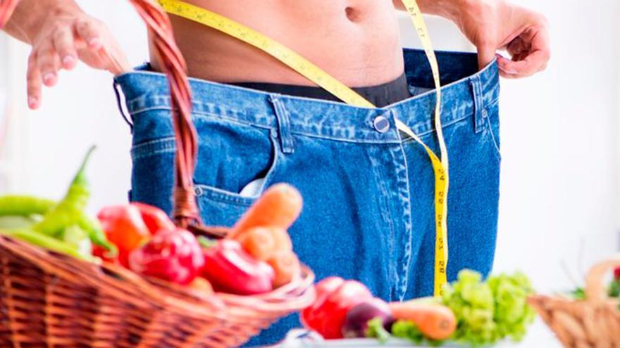 El superalimento quemagrasa que debes tomar cada noche si quieres adelgazar sin pasar hambre